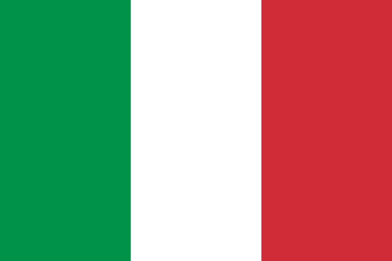 Italien - fremdenverkehrsbuero.info