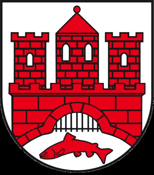 Deutsche pornos im bad Wernigerode(Saxony-Anhalt)